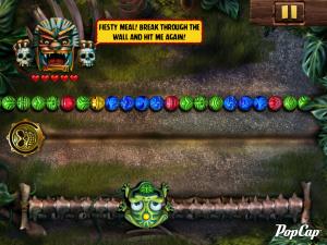 For iOS (iPhone/iPad) - GameFAQs 32 Games Like Zuma's Revenge for IOS iPhone