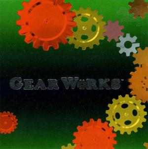 Gear Works sur PC