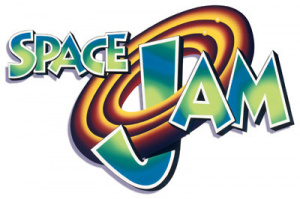Space Jam sur PC