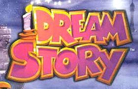 Dream Story sur N64