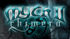 Myth 2 : Chimera sur PC