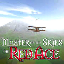 Master Of The Skies : The Red Ace sur PC