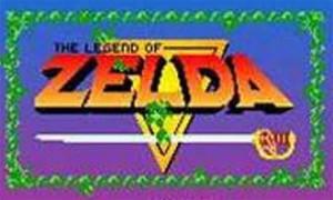 Zelda Classic sur PC