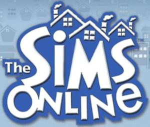 Les Sims Online sur PC