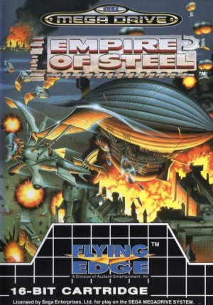 [JEU] QUESTION POUR UN GAMOPAT - Page 23 Jaquette-empire-of-steel-megadrive-cover-avant-g-1349882401