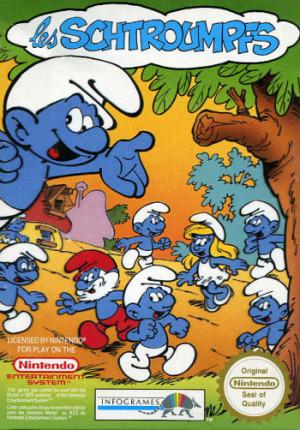 https://image.jeuxvideo.com/images-sm/jaquettes/00006710/jaquette-les-schtroumpfs-nes-cover-avant-g.jpg