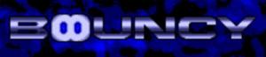 Bouncy sur Amiga