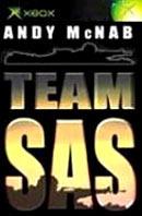 Team SAS sur Xbox