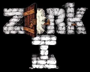 Zork I : The Great Underground Empire