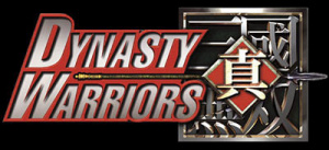 Dynasty Warriors sur PS2