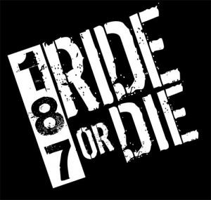 187 Ride or Die sur NGC