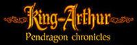 King Arthur : Pendragon Chronicles sur PC