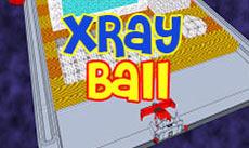 X-Ray Ball sur PC
