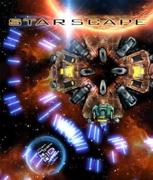 Starscape sur PC