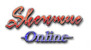 Shenmue Online sur PC