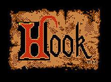 Hook sur MS