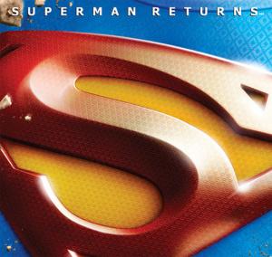 Superman Returns sur NGC