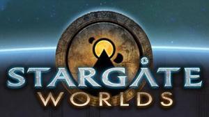 Stargate Worlds sur PC