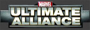 Marvel Ultimate Alliance sur DS