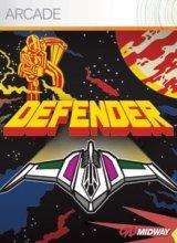 Defender sur 360