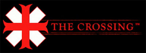 The Crossing sur PC