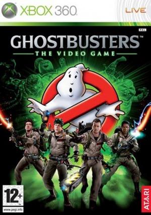 S.O.S. Fantômes : Le Jeu Vidéo sur 360