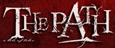 The Path sur PC