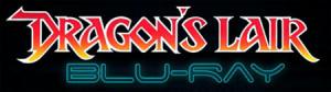 Dragon's Lair sur PS3