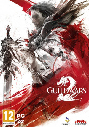 Guild Wars 2 sur PC
