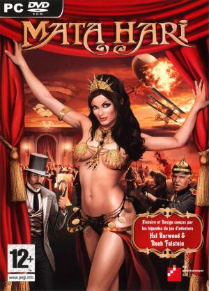 Mata Hari sur PC