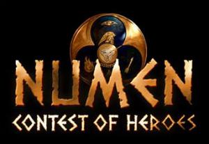 Numen : Contest of Heroes sur PC