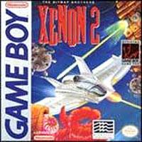Xenon 2 : Megablast sur GB