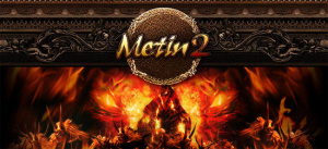 Metin 2