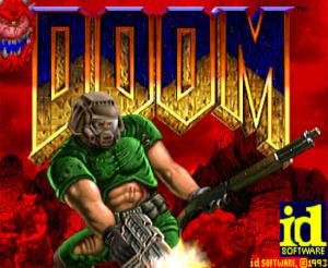 Doom sur Amiga