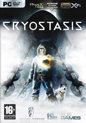 Cryostasis : Sleep of Reason sur PC