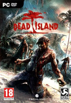 Dead Island sur PC