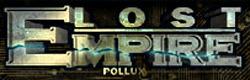 Lost Empire sur PC