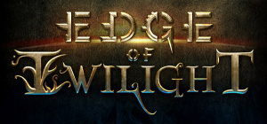 Edge of Twilight sur PC