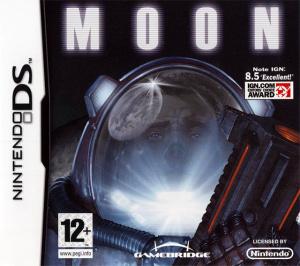 Moon sur DS