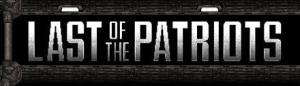 Last Of The Patriots sur PC