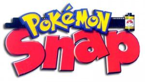 Pokémon Snap sur Wii