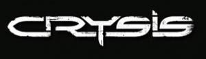Crysis sur 360