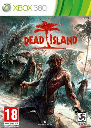 Dead Island sur 360
