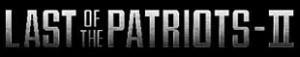 Last Of The Patriots II sur PC