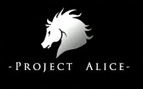 Project Alice sur PC