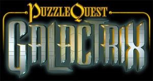 Puzzle Quest : Galactrix sur 360