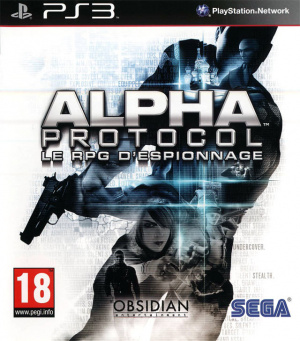 jaquette-alpha-protocol-playstation-3-ps3-cover-avant-g.jpg