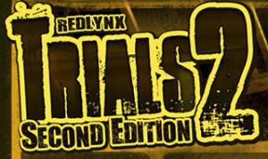 Trials 2 : Second Edition sur PC