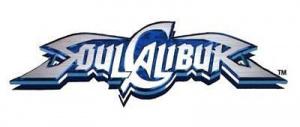 SoulCalibur HD sur 360