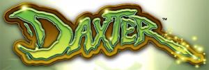 Daxter sur PS2